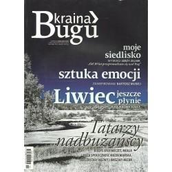 Kraina Bugu 02/ZIMA 2011/2012