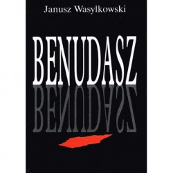 Benudasz
