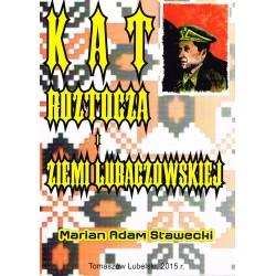 Kat Roztocza i Ziemi Lubaczowskiej
