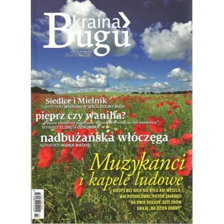 Kraina Bugu 03/WIOSNA 2012
