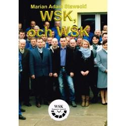 WSK och WSK