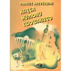 Księga humoru lwowskiego