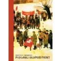 Podlaski Eksperyment z przemian społeczno-gospodarczych i polit