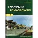 Rocznik Tomaszowski 3