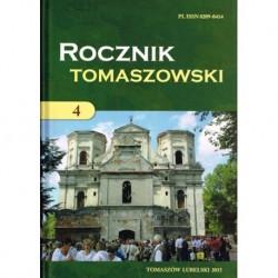 Rocznik Tomaszowski 4