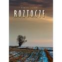 Roztocze - Pejzaż subtelny. Album
