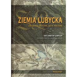 Ziemia Lubycka