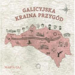 Galicyjska Kraina Przygód