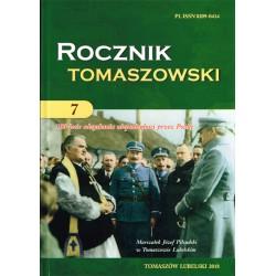 Rocznik Tomaszowski 7