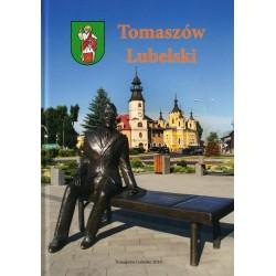 Tomaszów Lubelski - album
