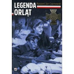 Legenda Orląt