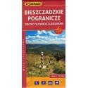 Bieszczadzkie Pogranicze Polsko-SŁowacko-Ukraińskie