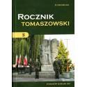 Rocznik Tomaszowski 8