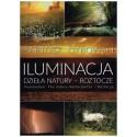 Iluminacja Dzieła Natury Roztocze Album