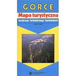 Gorce 1:75 000