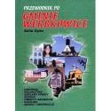 Przewodnik po gminie Werbkowice