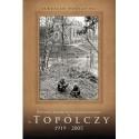 Historia parafii rzymskokatolickiej w Topólczy 1919-2005