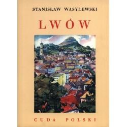 Lwów /reprint/