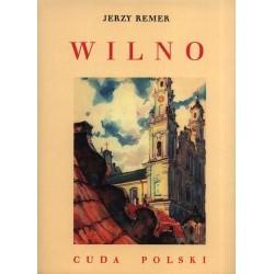 Wilno /reprint/