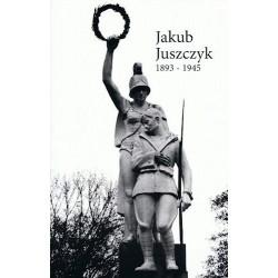 Jakub Juszczyk 1893-1945