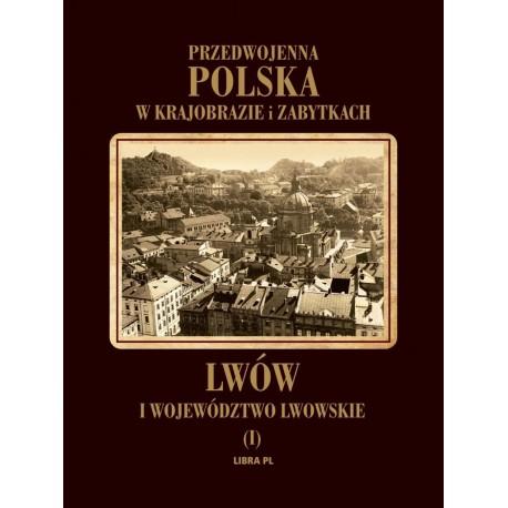 Lwów i województwo lwowskie (I)