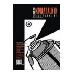 Zamojski Kwartalnik Kulturalny Nr 4 (109) 2011