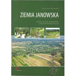 Ziemia Janowska