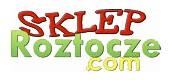 Sklep internetowy Roztocze.com